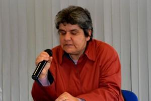 Cristina Bartesaghi sindaco abbadia lariana