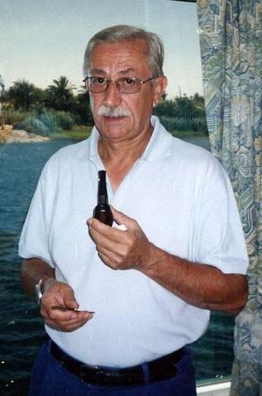 Fausto Frizzi 2