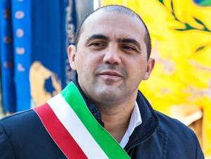 G.M. Fragomeli