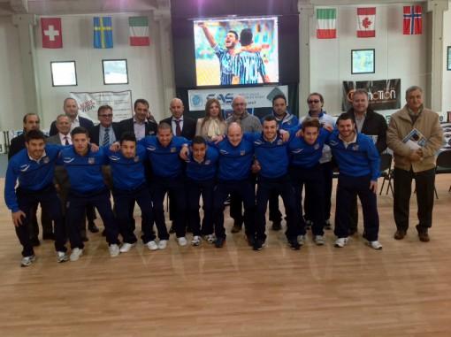 Lecco Calcio a 5 gennaio 2014 palataurus (1)