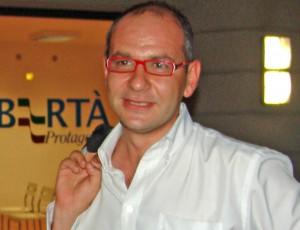 Pasquini Antonio