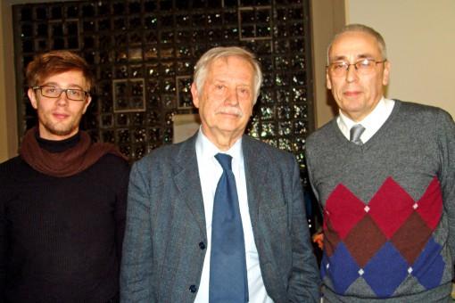 critico cinema Brunetta a Lecco - Dinamo (3)