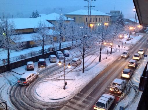 neve colico - 17 gennaio