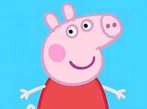 peppa-pig-tour