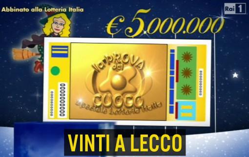 prova del cuoco-speciale lotteria italia-2014-