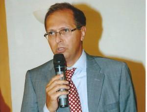 Carlo Soatti 1