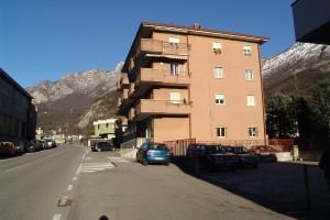Danni condominio via Cimabue (9)