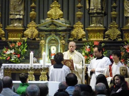 Don Bosco 09