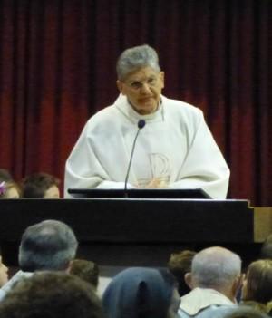 Don Bosco 10
