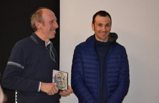Ivan Basso a Casa Don Guanella (10)