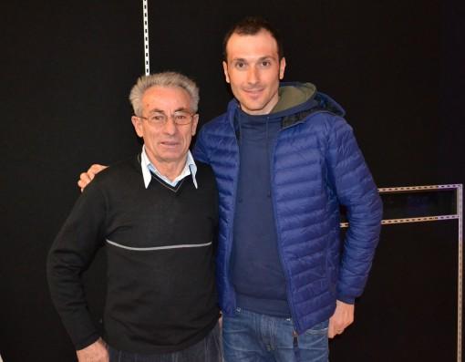 Ivan Basso a Casa Don Guanella (16)