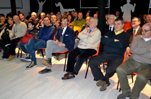 Ivan Basso a Casa Don Guanella (9)