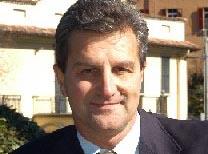 Mauro Guerra 2