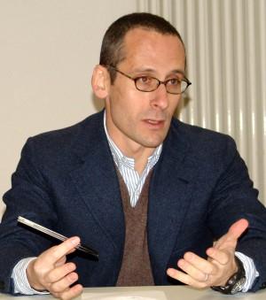 Mauro Piazza (2)