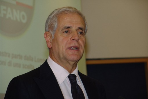 NCD - Roberto Formigoni (3)