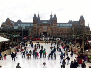 Olanda  (1)