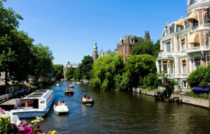 Olanda  (3)