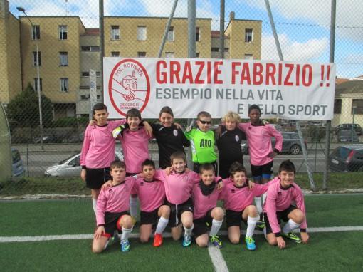 Torneo Germanedo 2014 (2)