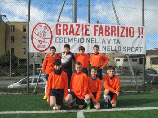 Torneo Germanedo 2014 (3)