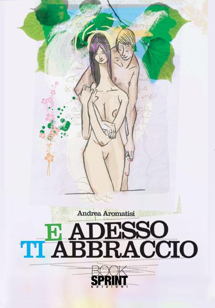 copertina_aromatisi