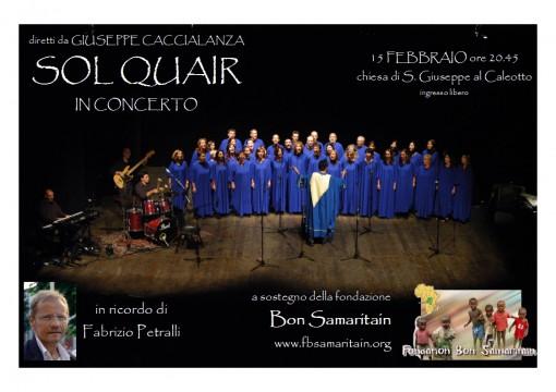 locandina-coro-gospel