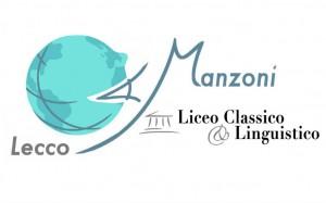 logo liceo classico linguistico manzoni 2014