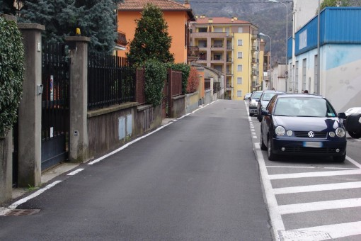 Via Fiume - Olate (3)