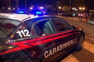 carabinieri-notte_2