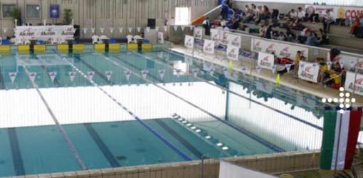 Bione si comincia dalla piscina al via i lavori - Piscina oggiono ...