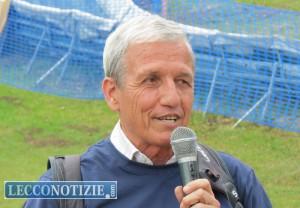 Adelfio Spreafico Falchi 2014 (338)