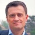 Brivio Paolo Osnago