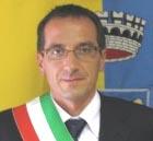 Carlo Valsecchi