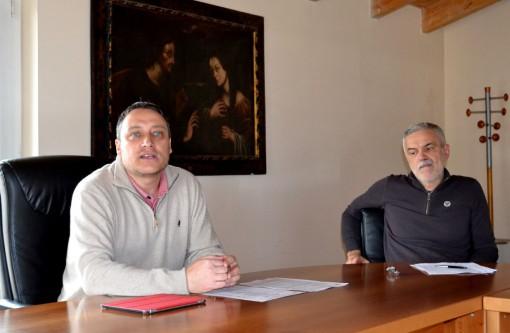Mandello Marcelli e Bertoli