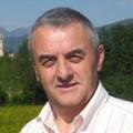 Mario Tentori barzago rid