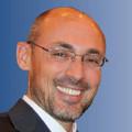 Matteo Canali sirone rid