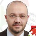 Paolo Lanfranchi Dolzago rid