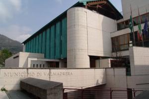 Valmadrera - comune (3)
