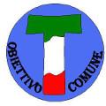 obiettivo comune logo