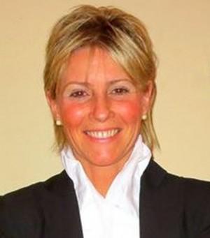 Raffaella Brioni