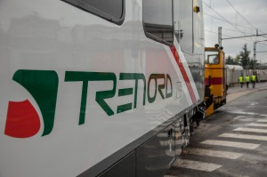 Treno Alstom Trenord 2014 (3)