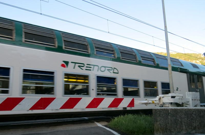 Milano, sciopero dei treni mercoledì 21 marzo: tutte le informazioni