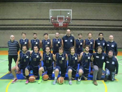 basket ADB Vercurago 03_04