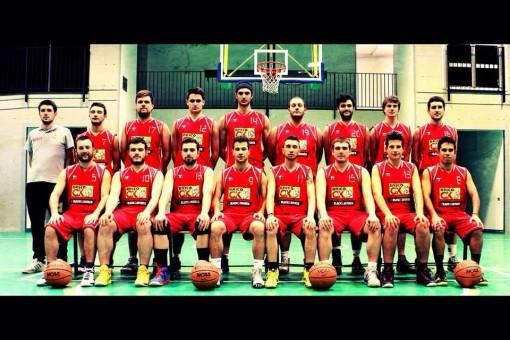 basket GSG Civate 03_04