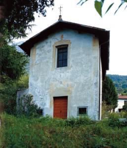 chiesa debbio mandello