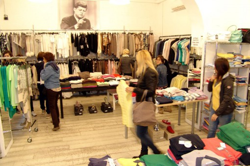 negozi aperti primo maggio (1)