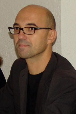 Michele Tavola