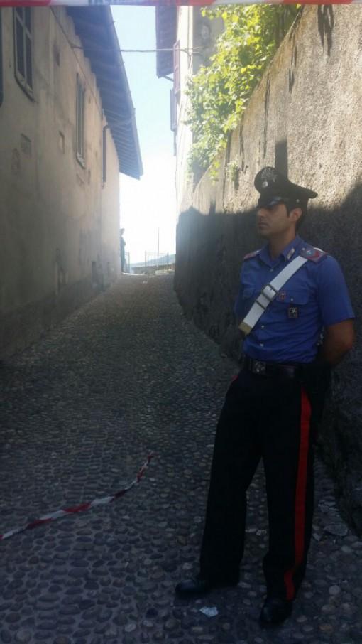 Omicidio-via-Verri-Erba-luglio-2014-2-510x906