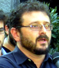 Stefano-Angelibusi-300x241
