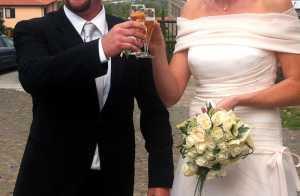 sposi_marito_moglie_nozze_matrimonio