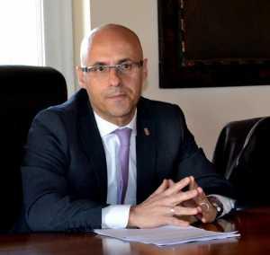 """Il sindaco Mariani: """"Nel 2015 """"Casa Comune"""" sarà in campo unita, preparata, solida"""""""